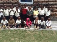 john-pierre_orphanage-3