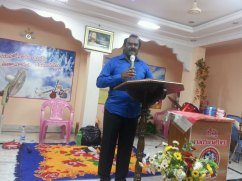India_john-sung-ministries_Pastor-John-Sung