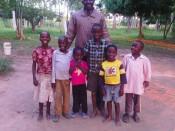 orphans.6