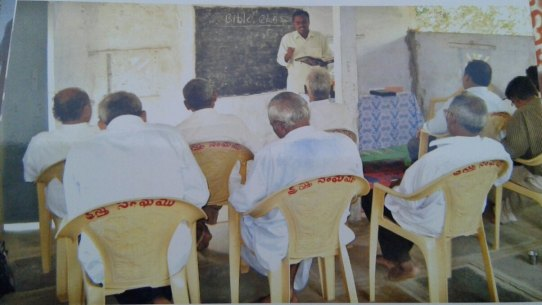 Bible-class-for-preachers