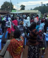 2017-9-3_A SECTION OF THE CROWD AT EKITALE MARKET CENTRE