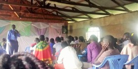 2017-9-3_TEACHING AT THE YOUTH CONFERENCE AT EKITALE