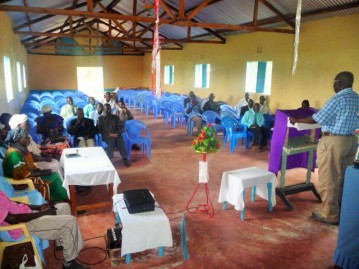 2017-10-24_BROTHER BUSHEBI TEACHING BUSIA REGION LEADERS