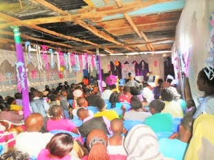 2017-11-17_BISHOP BUSHEBI GIVING A SERMON AT WEDDING CEREMONY IN NAIVASHA ON NOV 11TH