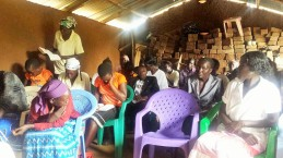 2017-11-22_WOMEN CONFERENCE AT BULONDO GBF CHURCH FOR BUNGOMA SOUTH
