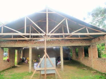 2017-11-6_NEW MUMIAS CHURCH STRUCTURE NEEDS YOUR PRAYERS