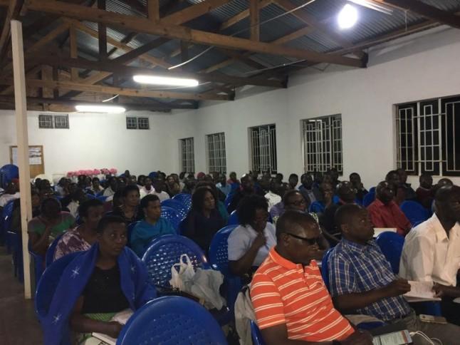 2018-3-14_church-conference-in-Tanzania