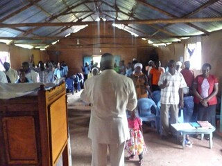 2018-3-31_BROTHER BUSHEBI LEADING PRAYERS AT CHWELE GBF CHURCH ON MARCH 18TH 2018.jpg.resized