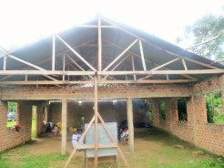 2018-4-18_NEW MUMIAS GBF CHURCH STRUCTURE