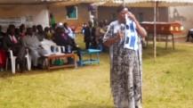 2018-6-19_4_MAMA DORA SHADING TEARS AT JOSEPHINE'S FUNERAL