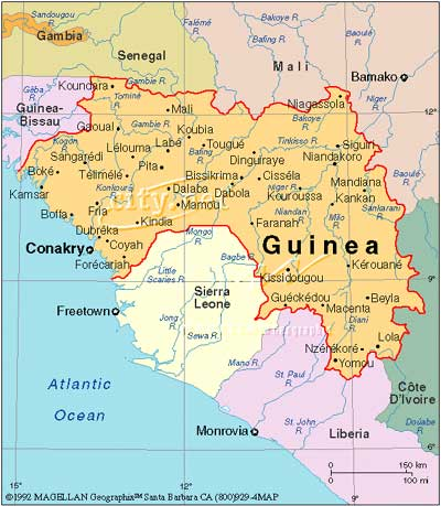 guinea_map.jpg
