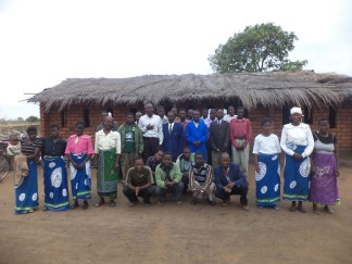 Malawi-Yakobe