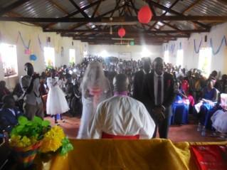 2018-12-11_BROTHER BUSHEBI OFFICIATES A WEDDING