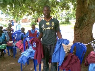 uniforms-1