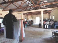 1-29_2_brother micheal teaching busia teso church leaders