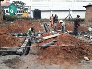 3-9_1_MEN AT WORK FOR BIBLE SCHOOL CLASS ROOMS.jpg.resized.jpg.resized