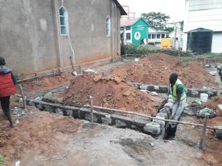 3-9_2_MEN AT WORK FOR BIBLE SCHOOL CLASS ROOMS.jpg.resized.jpg.resized