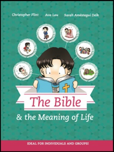 Bible-overview-book_English