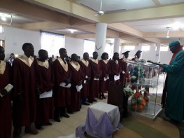 4-17_1_BISHOP BUSHEBI GIVING CHARGE TO BIBLE COLLEGE GRADUANTS