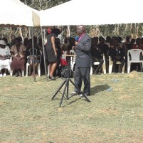 4-7_1_BISHOP BUSHEBI SPEAKING AT PAUL'S FUNERAL