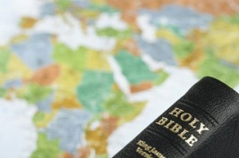 world-globe-bible.web-size