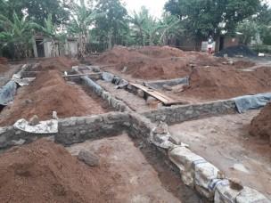 thumbnail_stone foundation 1