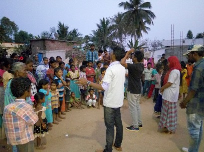 gospel-outreach-2