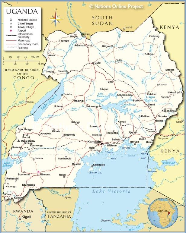 uganda-pallisa