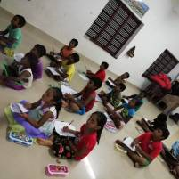 child-care-ministry-2