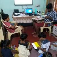 child-care-ministry