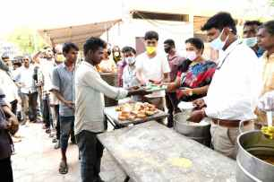 food-being-distributed-among-the-poor-needy-and-1004459